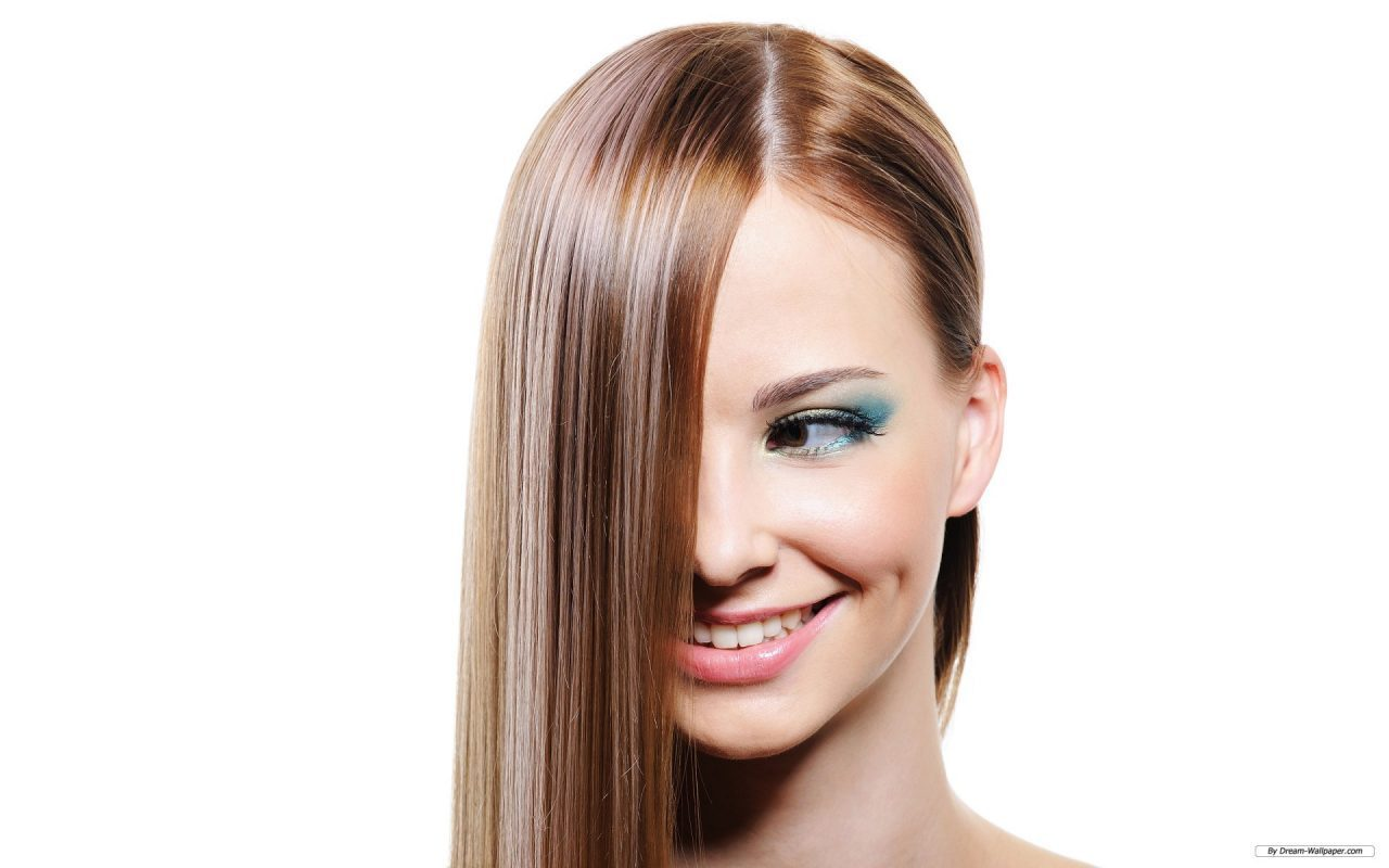 Hazels Hair Carlisle Mobile Hairdresser